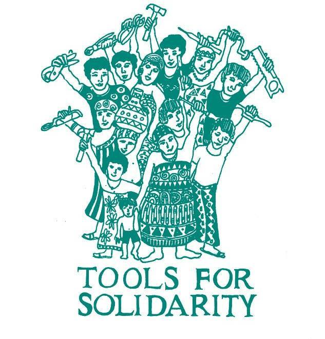 tools for solidarity